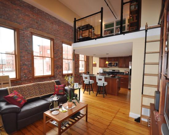 Loft (Boston)